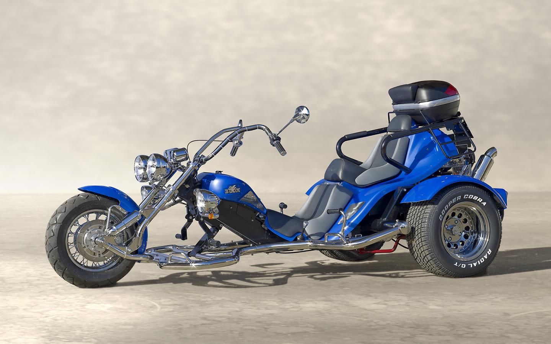 muscle low rider boom trikes nederland. Black Bedroom Furniture Sets. Home Design Ideas
