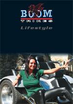 Lifestyle catalogus
